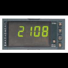 Eurotherm 2108i