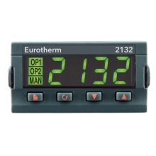 Eurotherm 2132