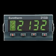 Eurotherm 2132i