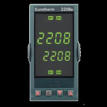 Eurotherm 2208e