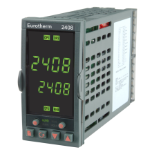 Eurotherm 2408