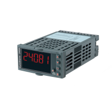 Eurotherm 2408i