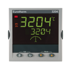 Eurotherm 3204