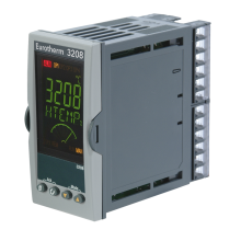 Eurotherm 3208