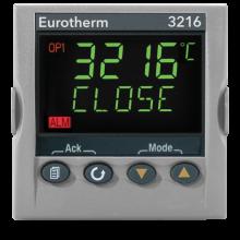 Eurotherm 3216i